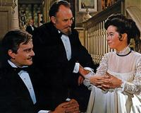 Doctor Zhivago - 8 x 10 Color Photo #4