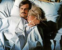Doctor Zhivago - 8 x 10 Color Photo #5