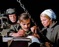 Doctor Zhivago - 8 x 10 Color Photo #8