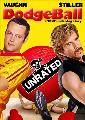 Dodgeball: A True Underdog Story - 27 x 40 Movie Poster - Style B