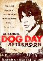 Dog Day Afternoon - 11 x 17 Movie Poster - Style F