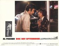 Dog Day Afternoon - 11 x 14 Movie Poster - Style H