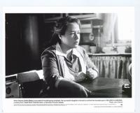 Dolores Claiborne - 8 x 10 B&W Photo #1