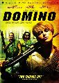 Domino - 11 x 17 Movie Poster - Style B