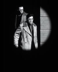 Donnie Brasco - 8 x 10 Color Photo #2