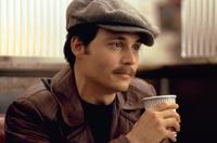 Donnie Brasco - 8 x 10 Color Photo #5