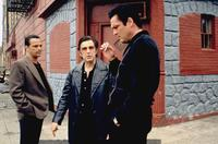 Donnie Brasco - 8 x 10 Color Photo #6
