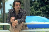 Donnie Brasco - 8 x 10 Color Photo #8