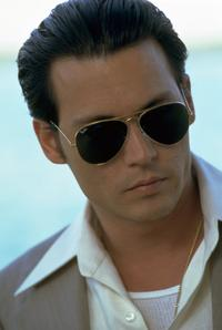 Donnie Brasco - 8 x 10 Color Photo #10