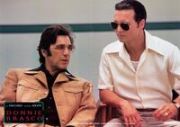 Donnie Brasco - 8 x 10 Color Photo Foreign #9