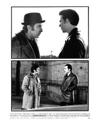 Donnie Brasco - 8 x 10 B&W Photo #2