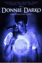 Donnie Darko - 27 x 40 Movie Poster - Style C