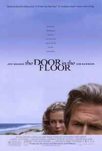 Door in the Floor - 11 x 17 Movie Poster - Style A