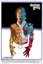 Dorian Gray - 27 x 40 Movie Poster - Style A