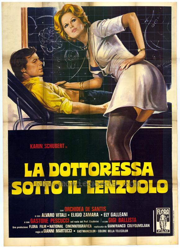 Film Italiani Anni 60 Film Italiani Anni 60-70