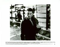 Double Impact - 8 x 10 B&W Photo #5
