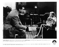 Double Indemnity - 8 x 10 B&W Photo #1