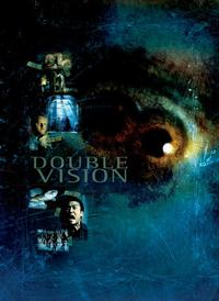 Double Vision - 8 x 10 Color Photo #1