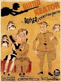 Dough Boys - 11 x 17 Movie Poster - Style C