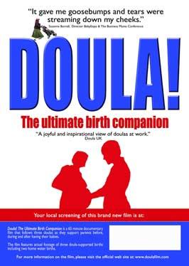 Doulaye, une saison des pluies - 43 x 62 Movie Poster - Bus Shelter Style A
