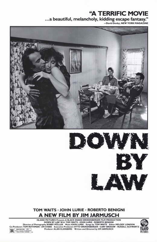 down-by-law---movie-poster-1986-10201945
