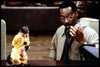 Dr. Dolittle - 8 x 10 Color Photo #1