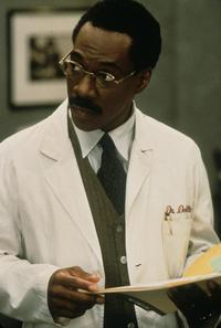 Dr. Dolittle - 8 x 10 Color Photo #25