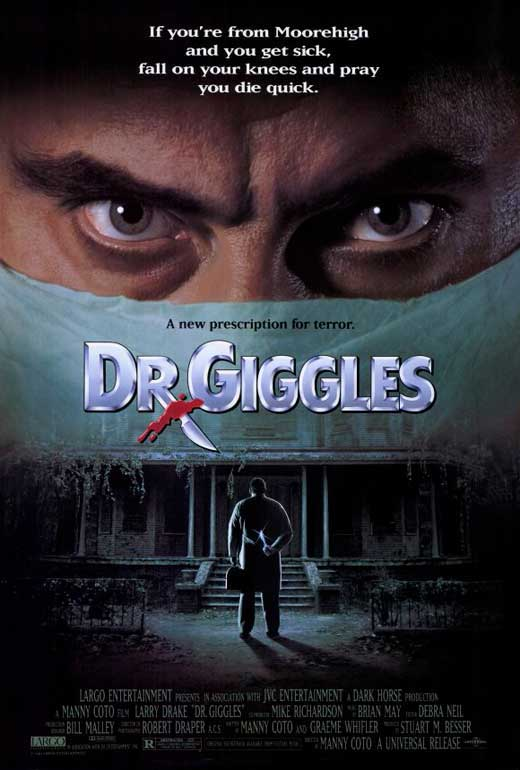 Movie Posters 1992 Dr-giggles-movie-poster-1992