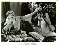 Dr. Phibes Rises Again - 8 x 10 B&W Photo #5