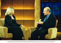 Dr. Phil - 8 x 10 Color Photo #3