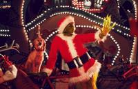 Dr. Seuss' How the Grinch Stole Christmas - 8 x 10 Color Photo #4