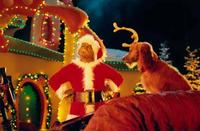 Dr. Seuss' How the Grinch Stole Christmas - 8 x 10 Color Photo #20