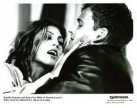 Dracula 2000 - 8 x 10 B&W Photo #6