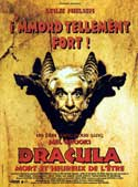Dracula: Dead and Loving It - 11 x 17 Movie Poster - French Style A