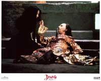 Dracula - 11 x 14 Movie Poster - Style I