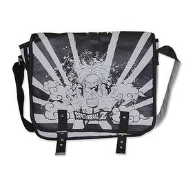 Dragon Ball Z - Z Trunks Messenger Bag