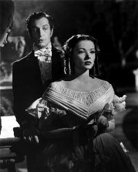 Dragonwyck - 8 x 10 B&W Photo #1