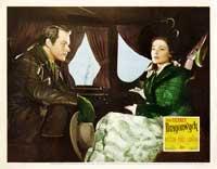 Dragonwyck - 11 x 14 Movie Poster - Style B