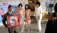 Dreamgirls - 8 x 10 Color Photo #39