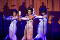 Dreamgirls - 8 x 10 Color Photo #4