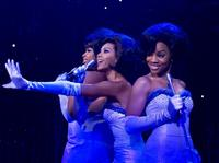 Dreamgirls - 8 x 10 Color Photo #5