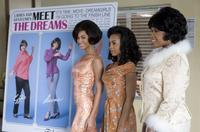 Dreamgirls - 8 x 10 Color Photo #7
