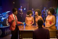 Dreamgirls - 8 x 10 Color Photo #8