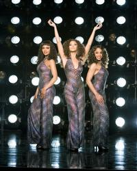 Dreamgirls - 8 x 10 Color Photo #11