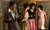 Dreamgirls - 8 x 10 Color Photo #12