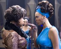 Dreamgirls - 8 x 10 Color Photo #13