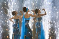 Dreamgirls - 8 x 10 Color Photo #15