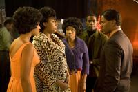 Dreamgirls - 8 x 10 Color Photo #17