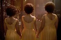 Dreamgirls - 8 x 10 Color Photo #20