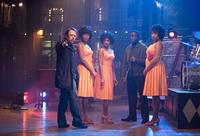 Dreamgirls - 8 x 10 Color Photo #23
